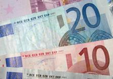 Курс евро нацбанк