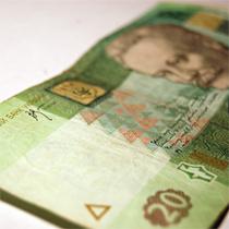 Курс доллара в харькове