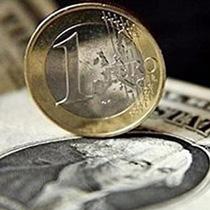 Учет операций на финансовом рынке