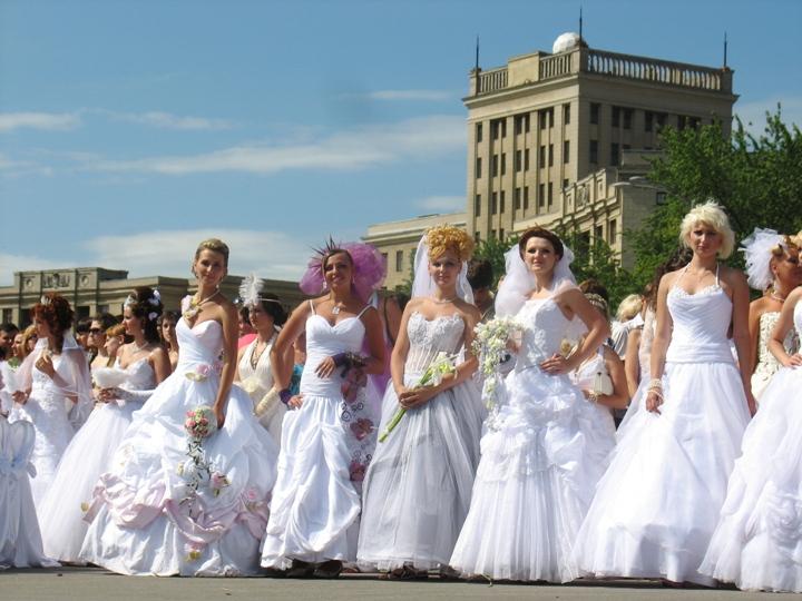 Место встречи - Парад Невест! :)) IMG_8589