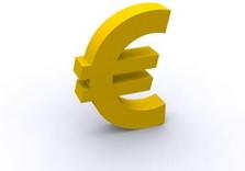 Курс валют в болгарии