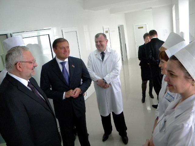 92 поликлиника приморского района