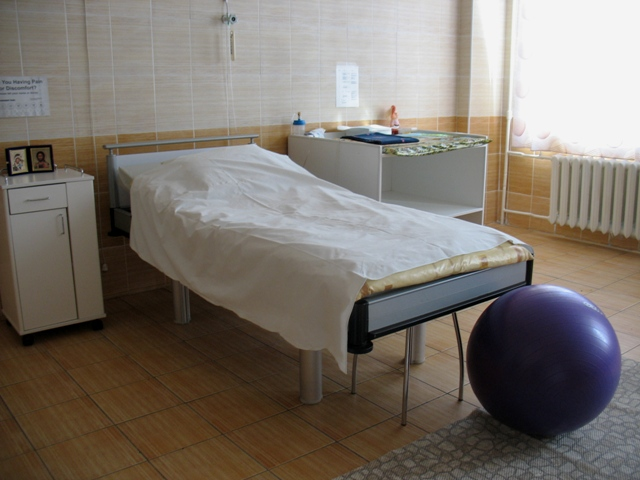 135 поликлиника расписание работы врачей