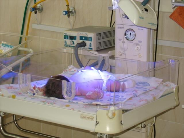 Взрослая поликлиника в красноярске.запись на прием