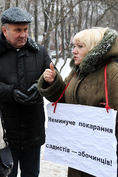 Беременная Катя Колисниченко: «Боялась, что стану жирной
