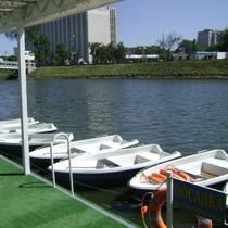 документы на открытие проката лодок