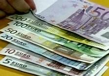 Курс евро на 25.07 2012