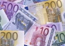 Курс доллара сегодня на межбанке