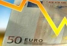 Курс доллара на 06.08 2012