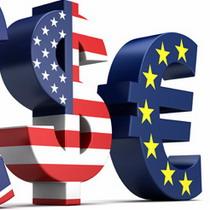 Глобальный финансовый рынок
