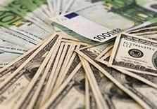Курс валют нацбанка рб архив