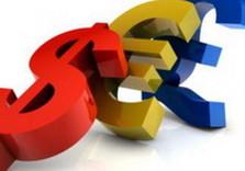 Курс доллара на 31.08 2012