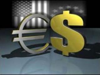 Котировки рубль доллар
