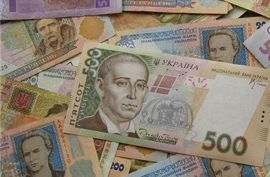 Курс доллара к гривне харьков