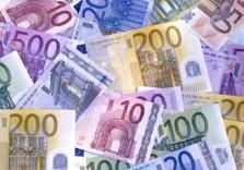 Курс доллара на 22.10 2012