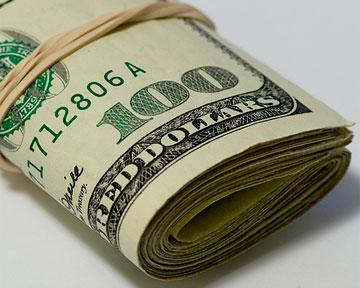 Курс евро на 23.10 2012
