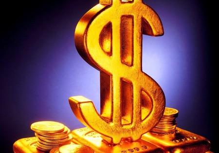 Курс доллара на 2013 год