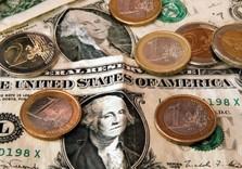 Субъекты мирового валютного рынка