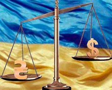 Система свободно плавающего валютного курса
