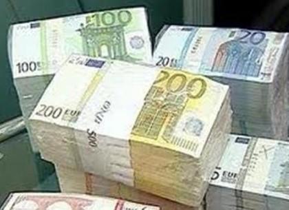 Курс доллара на 16.11 2012