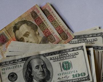 Курс доллара 04.12 2012