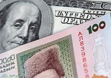 Курс доллара на 11.12 2012