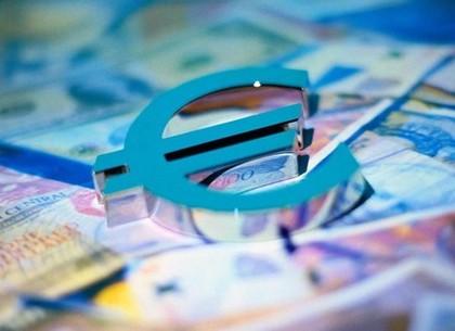 Курс евро нац банк рб