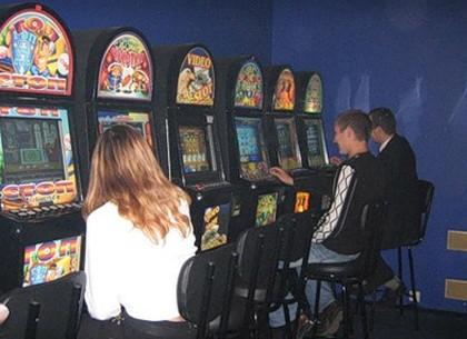 казино онлайн фантастическая четверка