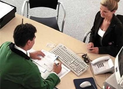 Начисление процентов по кредиту обычно происходит по двум схемам.  Самая простая и выгодная для плательщика...