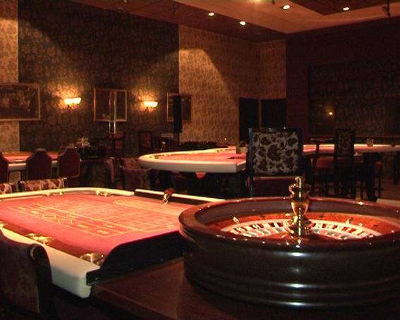 черный список харьков казино