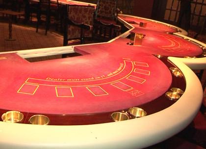 Накрыли казино мисто харьков 2012 поиграть в игровые автоматы адмиралы