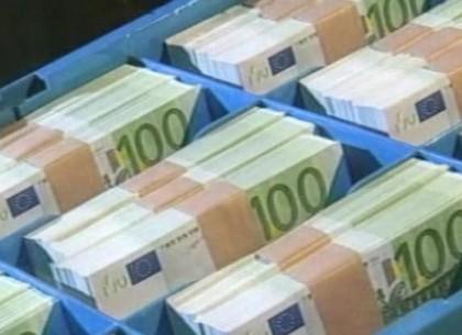 Курсы валют в банках твери