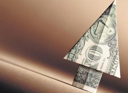 Курс доллара март 2013 прогноз
