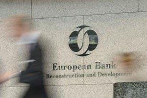 ЕБРР готов кредитовать в Азербайджане новые проекты в сфере АПК