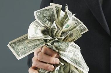 Плавающий курс валюты