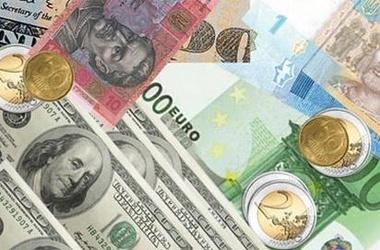 Приватбанк официальный сайт курс валют