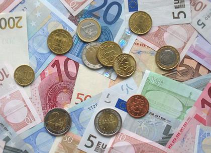 Курс канадского доллара к гривне