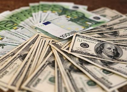 058 курсы валют