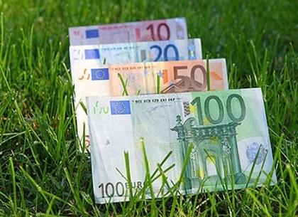 Сайт нбу курс валют