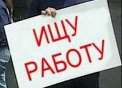 Харьковский рынок труда: кого ищут работодатели. stepandstep.ru.