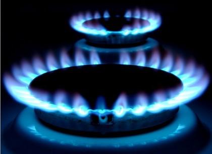 Имеют ли право отключить газ за долги харьков