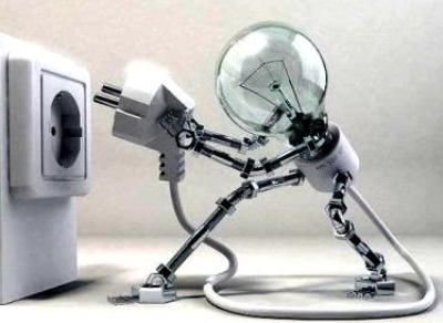 У Кіровограді світло не відключатимуть більше, ніж на 2 год на добу