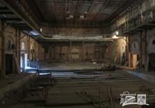 большой зал филармонии харьков