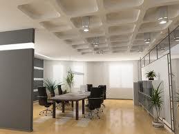 Аренда офисов.спрос Аренда офисных помещений Капельский переулок
