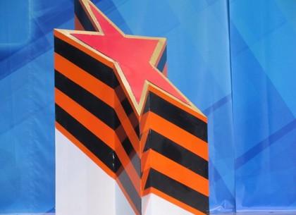 http://dozor.kharkov.ua/content/documents/11473/1147292/thumb-big-420x305-deac.jpg