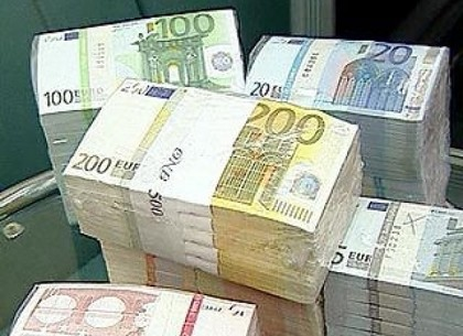 получение кредита пенсионерам в казахстане