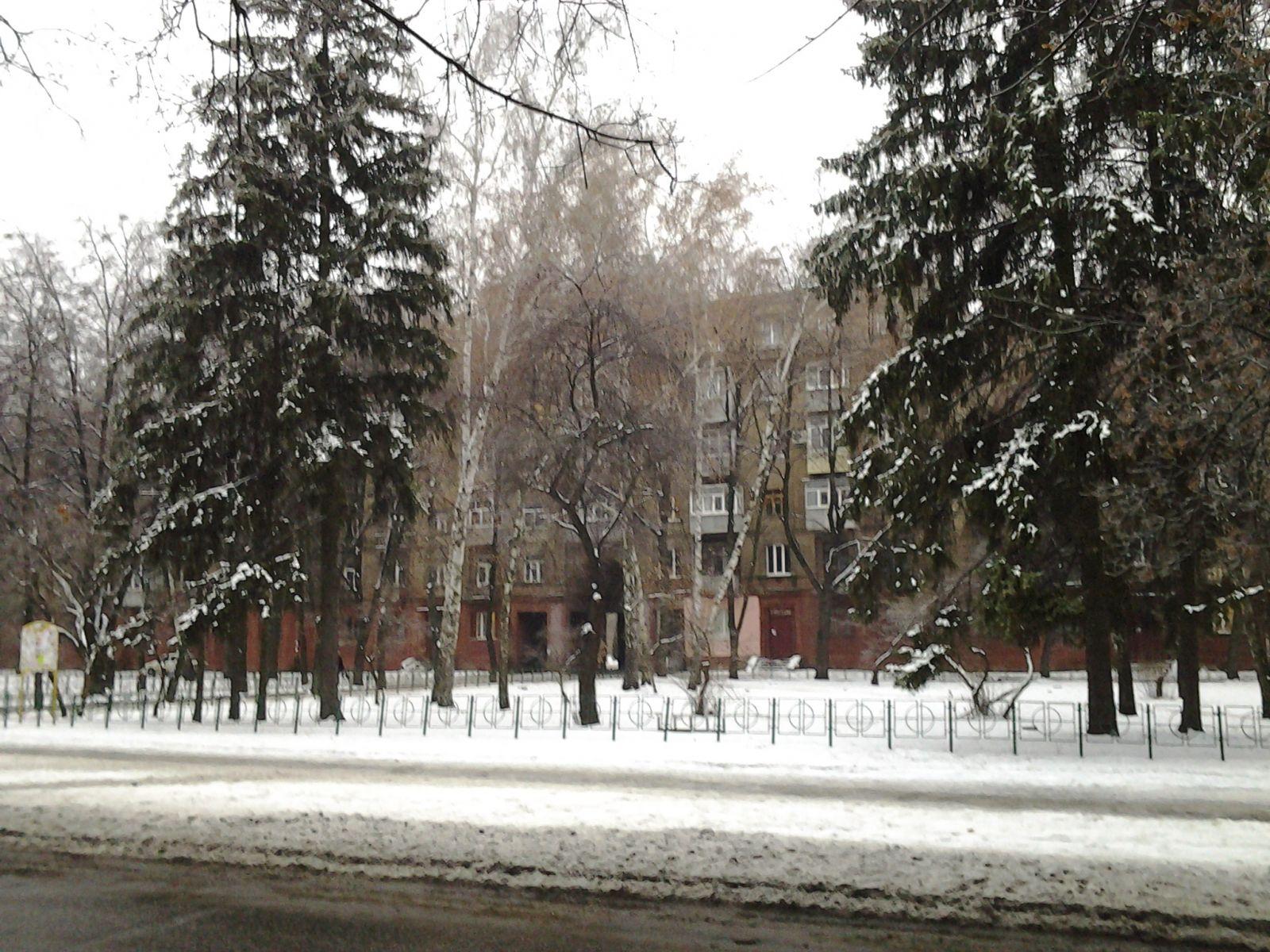 Проститутки харькова хтз район орджоникидзе