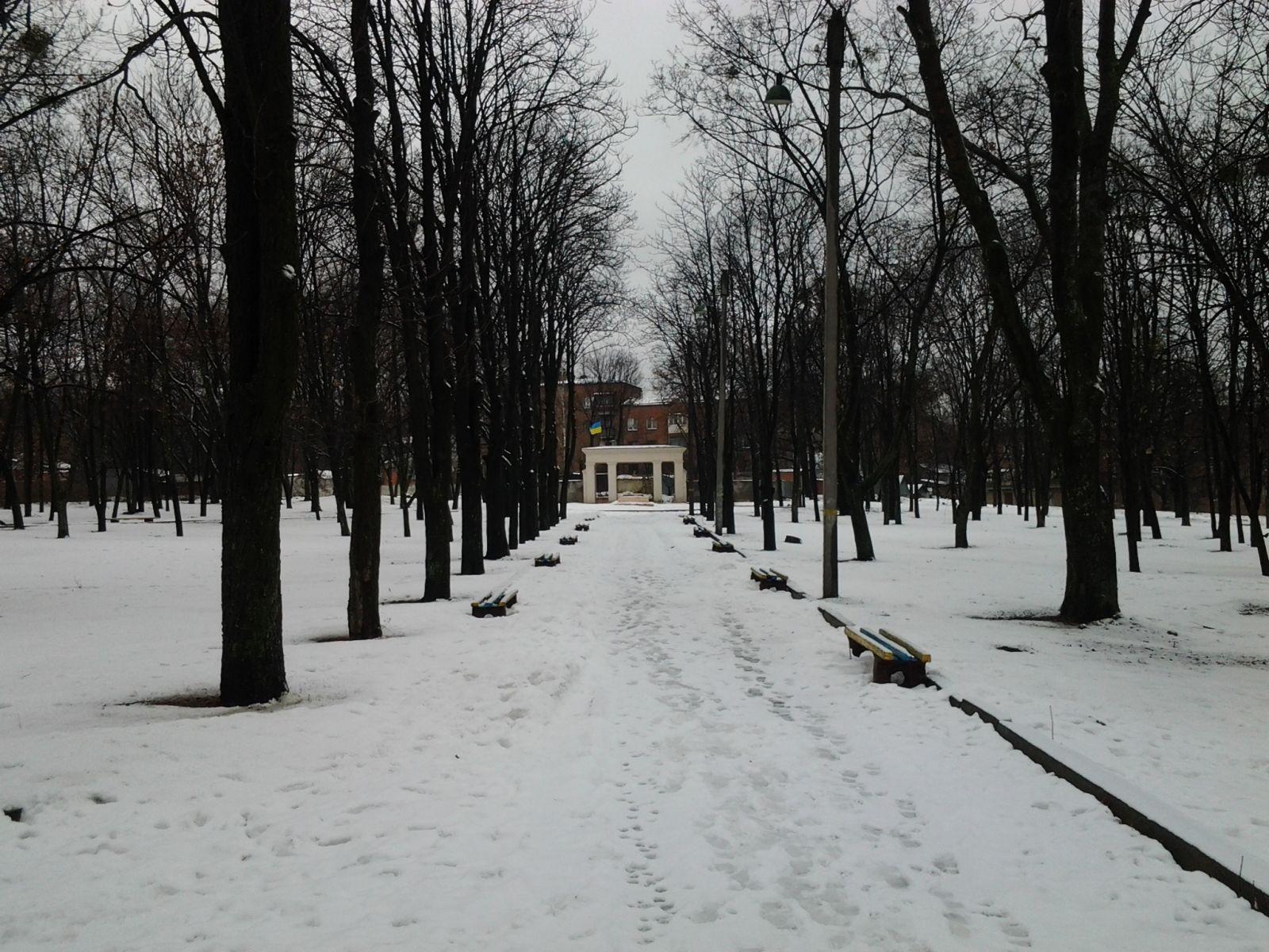 http://dozor.kharkov.ua/content/documents/11578/1157781/images/20150120_114049.jpg