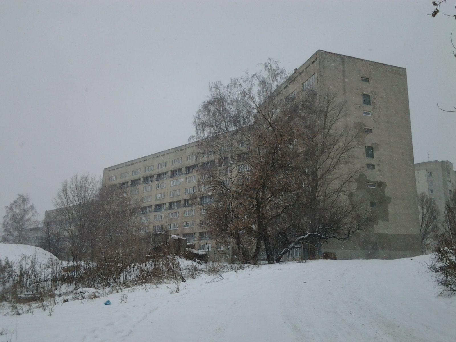 Аэрокосмический университет китай