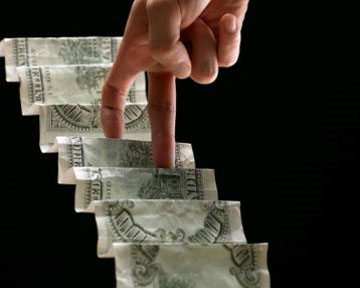 Курс доллара растет и будет расти Прогноз эксперта